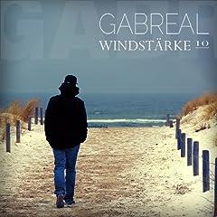 Windst�rke 10