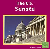 img - for The U.S. Senate (The U.S. Government) book / textbook / text book