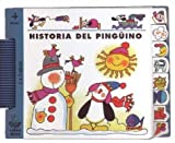 img - for Historia del pinguino book / textbook / text book