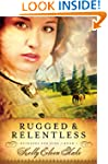 Rugged and Relentless (Husbands for H...