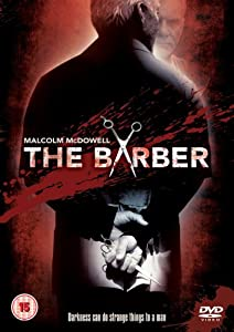 Barber, the [DVD] [Import]