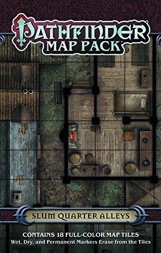 pathfinder-map-pack-slum-quarter-alleys