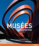 echange, troc Chris van Uffelen - Musées, l'architecture