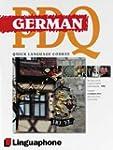 German (Linguaphone PDQ)