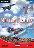 Military Fighters (PC CD)