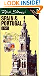 Rick Steves' Spain and Portugal 2003