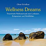 Wellness Dreams