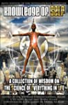 Knowledge of Self: A Collection of Wi...