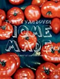 Cover of Home Made by Yvette van Boven 1742666469