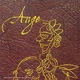 Ange Ad Libitum