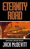 ETERNITY ROAD (0006483089) by JACK MCDEVITT