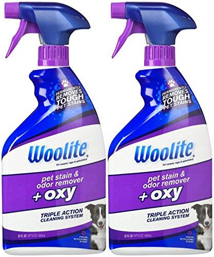 woolite-pet-stain-odor-remover-carpet-cleaner-oxygen-22-oz-2-pk