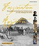 Faszination �gypten