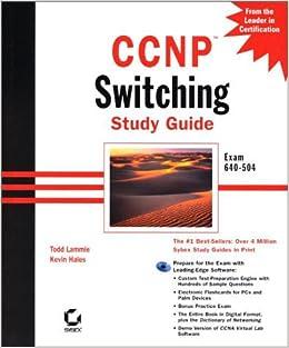 Cisco CCNP 300-115 Exam Dumps[2019] Download PDF Material ...