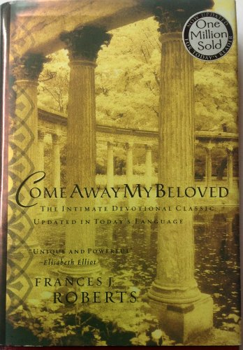 come-away-my-beloved-updated
