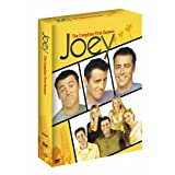 Joey: Season 1 [DVD]by Joey
