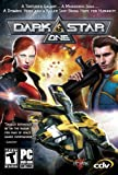DarkStar One (DVD-Rom) - PC