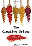 The Creative Writer, Level Two: Essential Ingredients (The Creative Writer)
