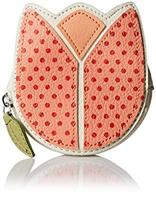 Relic Takeaway Zip Coin Purse by Relic