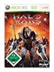 Halo Wars - Limited Edition