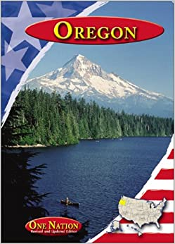 an introduction to the history and geography of oregon the free state Ap us history study guide by kyteacher includes 533 questions covering vocabulary, terms and more  maine entered the union as a free state, prohibited slavery.