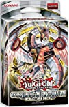 Yugioh TCG Trading Card Game Cyber Dragon Revolution Structure