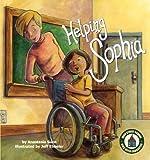 Helping Sophia (Main Street School) (Main Street School)