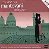 Best Ever Mantovani Collection