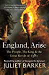 England, Arise: The People, the King...