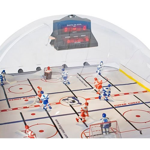 Best Dome Hockey Table Of 2015