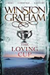 The Loving Cup: A Novel of Cornwall 1...