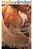 Der Kuss des Normannen