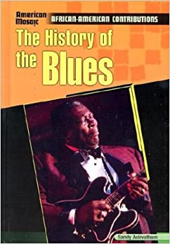 History the and delta of blues download deep mississippi cultural a musical