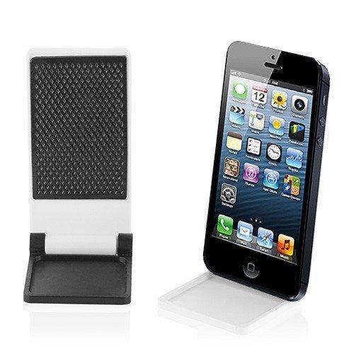 anti-slip-mobile-phone-holder