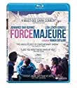 Force Majeure [Blu-Ray]<br>$557.00