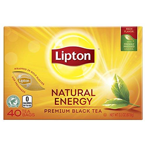 lipton-natural-energy-premium-black-tea-40-count