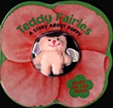 Teddy Fairies: Poppy (0439208548) by Butterfield, Moira