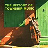 History of Township