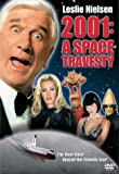 echange, troc 2001 - A Space Travesty [Import USA Zone 1]