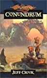 Conundrum (Dragonlance: The Age of Mortals)
