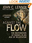 Against the Flow: The inspiration of...