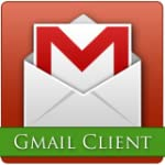 Gmail Client For Kindle Fire