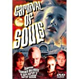 Carnival of Souls [DVD] [1962] [Region 1] [US Import] [NTSC]by Candace Hilligoss