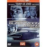Black Moon Rising [DVD]by Tommy Lee Jones