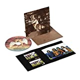 In Through The Out Door {Remastered Original CD] by Led Zeppelin