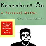 A Personal Matter | Kenzaburo Oe,John Nathan (translator)