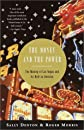 The Money and the Power: The Making of Las Vegas and Its Hold on America (Vintage)
