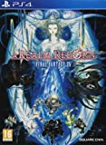 Cheapest Final Fantasy XIV: A Realm Reborn - Collector's Edition on PlayStation 4