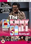 The Benny Hill Annual 1977 [Import an...