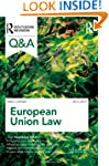 Q&A European Union Law 2013-2014 (Que...